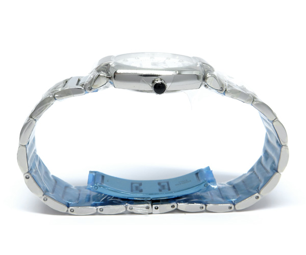 サントノーレ/腕時計/ユーフォリア28mm/レディースウォッチ