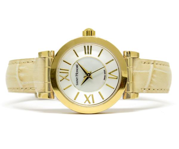 サントノーレ/腕時計/オペラミニ28mm/レディースウォッチ