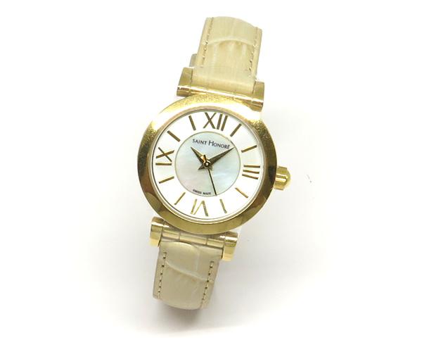 サントノーレ/腕時計/オペラミニ29mm/レディースウォッチ