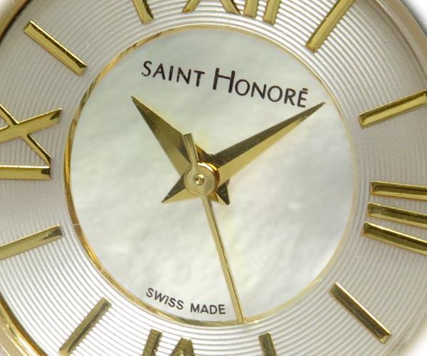 サントノーレ/腕時計/オペラミニ31mm/レディースウォッチ
