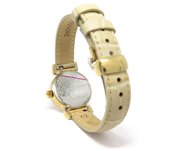 サントノーレ/腕時計/オペラミニ32mm/レディースウォッチ