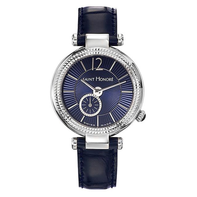 サントノーレ時計