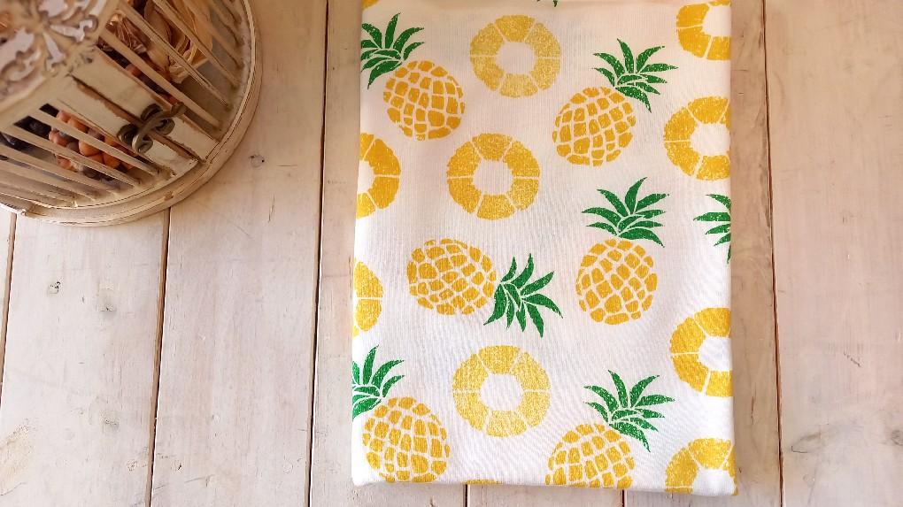 【予約販売】パイナップル