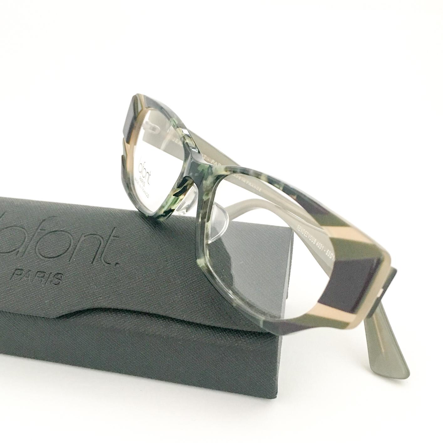 Lafont_ラフォン眼鏡フレーム_LAF-REND_4031