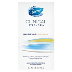 clinicalクリニカルストレス1