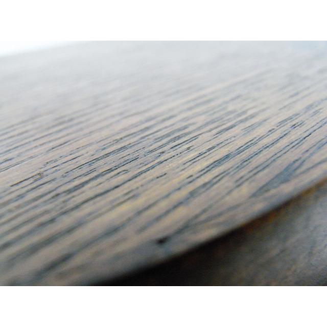弁当箱,漆塗り,杉素材,手作り