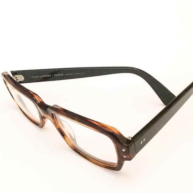 Lafont_ラフォン眼鏡フレーム_LAF-DIDE_67