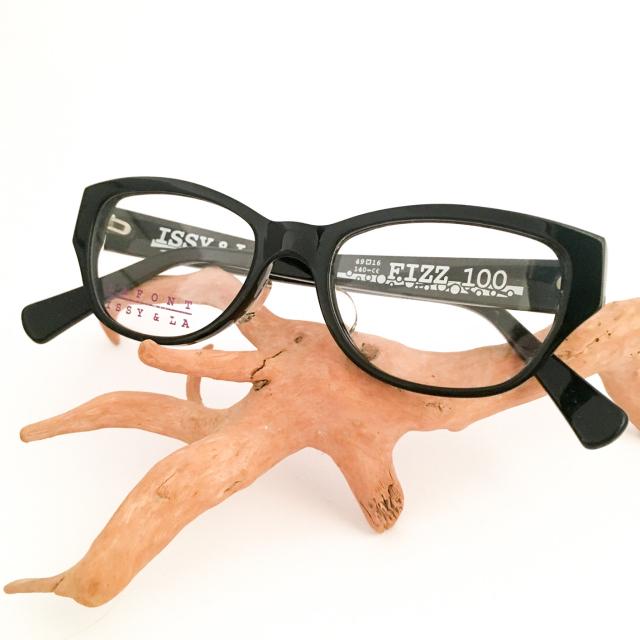 Lafont_ラフォン眼鏡フレーム_LAF-FIZZ_100