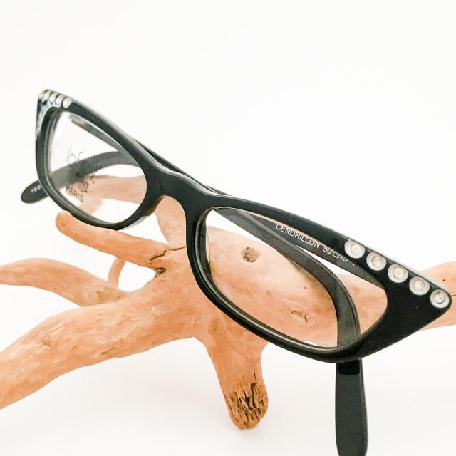 Lafont_ラフォン眼鏡フレーム_LAF-CENDR_100