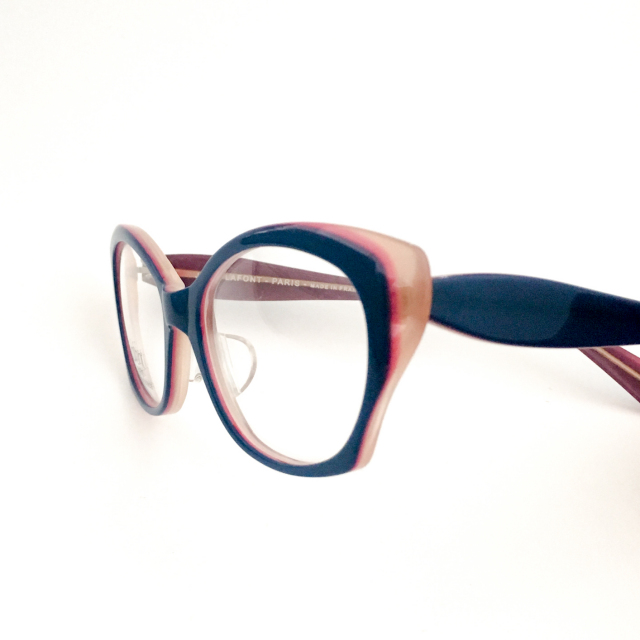 Lafont_ラフォン眼鏡フレーム_LAF-PETA_3040