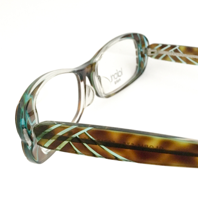 Lafont_ラフォン眼鏡フレーム_LAF-GLORI_675
