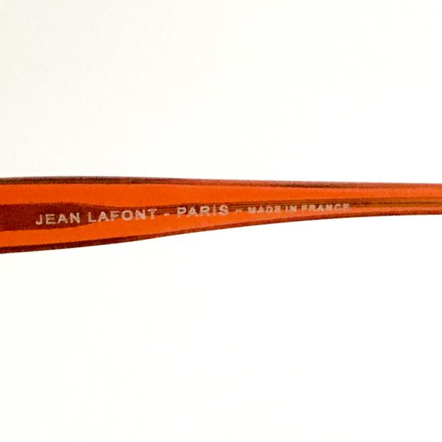Lafont_ラフォン眼鏡フレーム_LAF-IDOLE_515