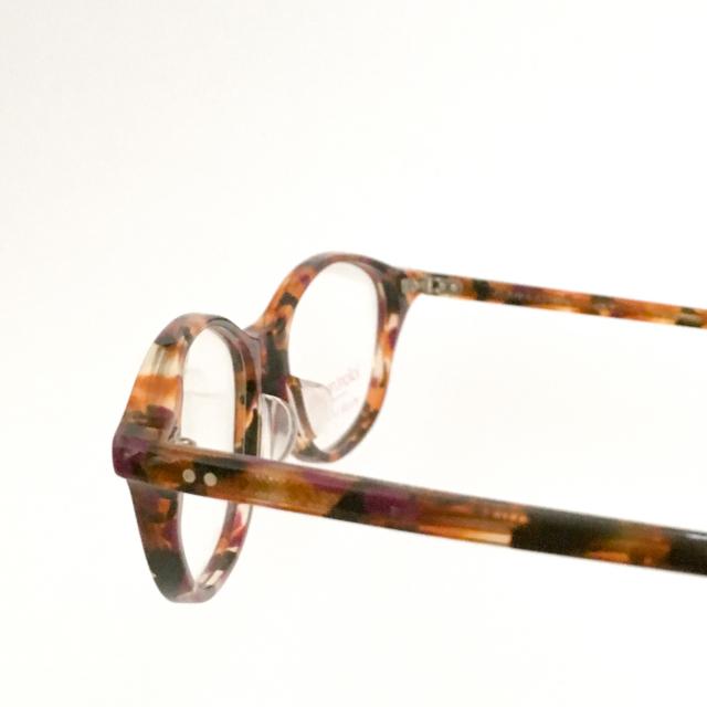 Lafont_ラフォン眼鏡フレーム_LAF-REGE_7044