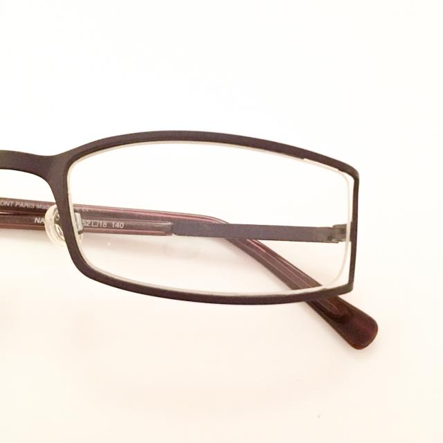 Lafont_ラフォン眼鏡フレーム_LAF-NANCY_127