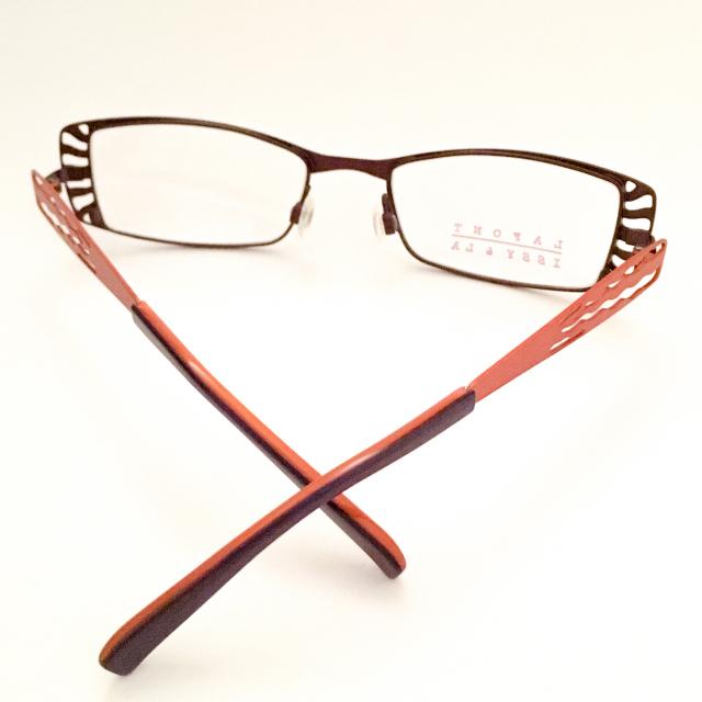 Lafont_ラフォン眼鏡フレーム_LAF-GIPS_612
