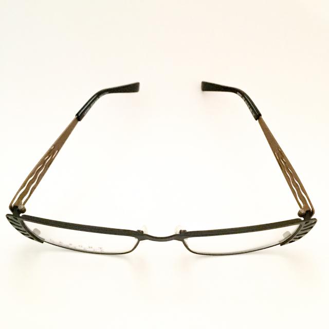 Lafont_ラフォン眼鏡フレーム_LAF-GIPS_152