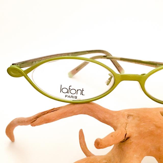 Lafont_ラフォン眼鏡フレーム_LAF-PENEL_291