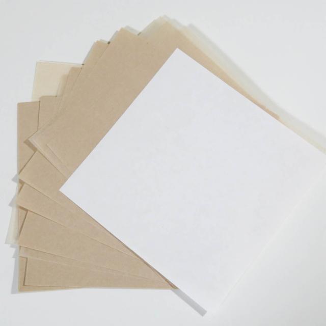 高級あぶらとり紙4