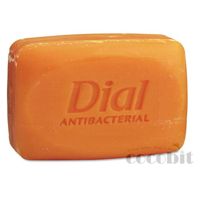 ダイアル ダイヤル デオドラント石鹸 dial bar soap gold ゴールド バーソープ