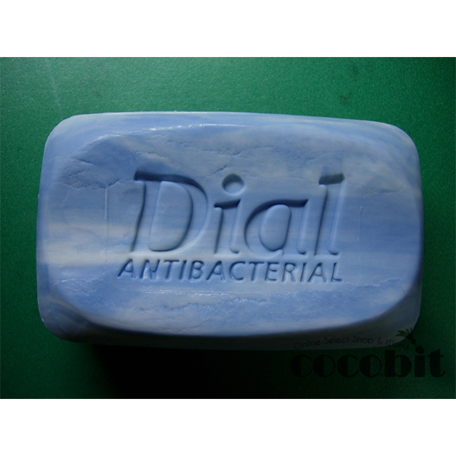 ダイアル ダイヤル デオドラント石鹸 dial bar soap mountainfresh マウンテンフレッシュ ソープバー