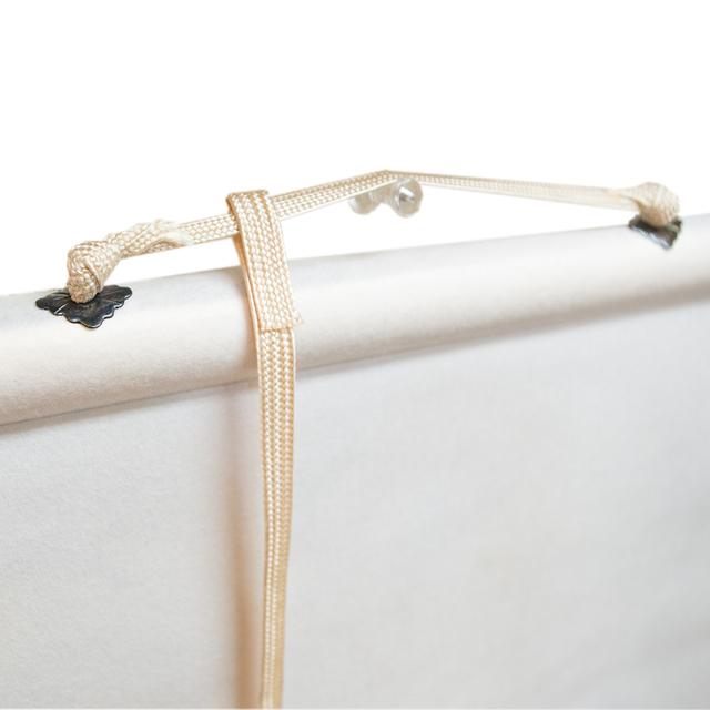 kakejiku 掛け軸大 タペストリー tapestry hanging