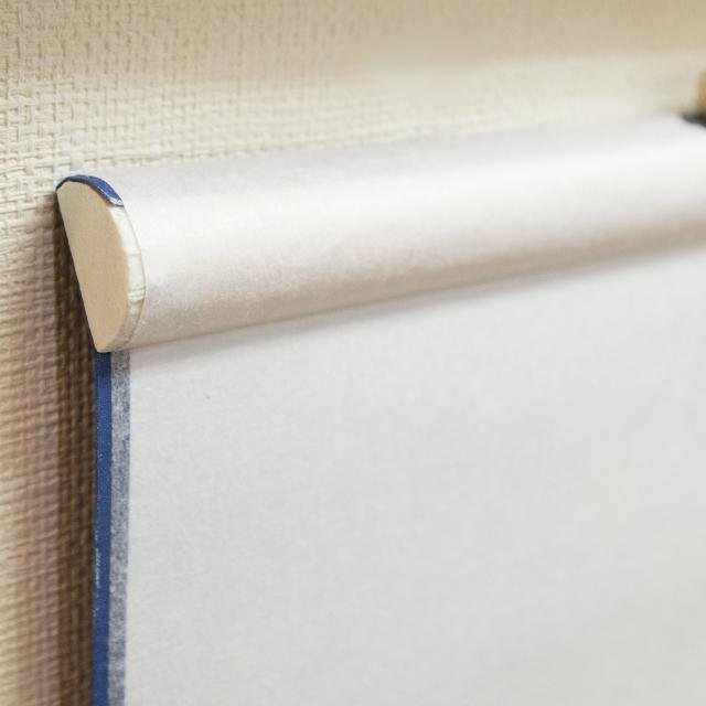 kakejiku 掛け軸大 タペストリー tapestry top