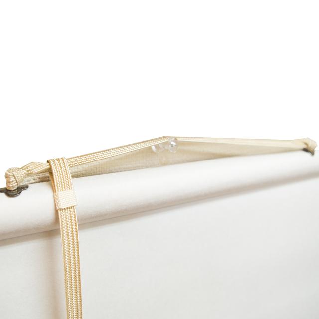 kakejiku 床の間掛け軸 タペストリー tapestry hanging