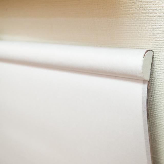kakejiku 床の間掛け軸 タペストリー tapestry top
