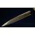 日本和包丁 刺身柳刃包丁7寸 Japanese sashimi yanagiba knife 210mm 1