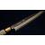 日本和包丁 刺身柳刃包丁7寸 Japanese sashimi yanagiba knife 210mm 3