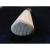 日本和包丁 刺身柳刃包丁7寸 Japanese sashimi yanagiba knife 210mm 6