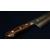 日本和包丁 牛刀ダマスカス  Japanese Damascus gyutou knife 210mm 2