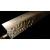 日本和包丁 牛刀ダマスカス  Japanese Damascus gyutou knife 210mm 6