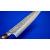 日本和包丁 ダマスカスペティナイフ Japanese Damascus petty knife 135mm 1