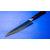 日本和包丁 ダマスカスペティナイフ Japanese Damascus petty knife 135mm 2