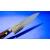 日本和包丁 ダマスカスペティナイフ Japanese Damascus petty knife 135mm 4