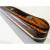 日本和包丁 ダマスカスペティナイフ Japanese Damascus petty knife 135mm 7