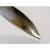 日本和包丁 ダマスカスペティナイフ Japanese Damascus petty knife 135mm 8