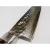 日本和包丁 ダマスカスペティナイフ Japanese Damascus petty knife 135mm 9