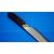 日本和包丁 ゴールド割込ペティナイフ Japanese Vgold petty knife 135mm 2