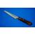 日本和包丁 ゴールド割込ペティナイフ Japanese Vgold petty knife 135mm 3