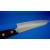日本和包丁 ゴールド割込ペティナイフ Japanese Vgold petty knife 135mm 4