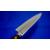 日本和包丁 ゴールド割込ペティナイフ Japanese Vgold petty knife 135mm 5