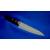 日本和包丁 ゴールド割込ペティナイフ Japanese Vgold petty knife 135mm 6