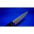 日本和包丁 ゴールド割込ペティナイフ Japanese Vgold petty knife 135mm 7