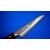 日本和包丁 ゴールド割込ペティナイフ Japanese Vgold petty knife 135mm 8