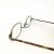 Lunor_ルノア眼鏡フレーム_X-A 04_AG