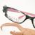 Lafont_ラフォン眼鏡フレーム_LAF-DELR_146