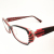 Lafont_ラフォン眼鏡フレーム_LAF-ISPA_188