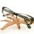 Lafont_ラフォン眼鏡フレーム_LAF-GLORI_414
